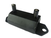 GEARBOX MOUNTING:  TR2, TR3, TR3A, TR4, TR4A, TR5, TR6, TVR