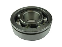 1ST MOTION SHAFT BEARING:  MGA, MGB, TR7, MIDGET 1500