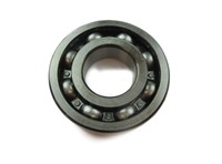 1ST MOTION SHAFT BEARING:  MG TC, AH 100-4 100-6 3000