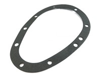 TIMING COVER GASKET:  S&M 948 1098 1275