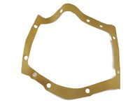GASKET DIFFERENTIAL:  TR4A, TR5, TR6
