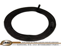 HEADLAMP TO BODY SEAL:  VARIOUS, MGB, SPITFIRE, GT6