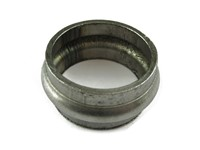 BEARING SPACER CW&P:  TR6, TR7, SPITFIRE , STAG
