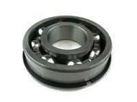 1ST MOTION SHAFT BEARING:  MGB, MGC