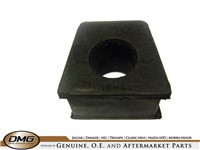 "ARB MOUNTING BUSH 3/4"":  MGB, S&M"