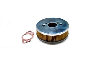AIR FILTER CA2717:  HERALD 948, SPITFIRE HS2 948
