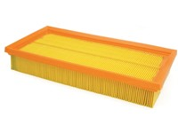 AIR FILTER CA9101:  MGF MG TF