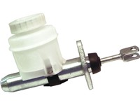 AP BRAKE MASTER CYLINDER SINGLE LINE:  MGB 62-76