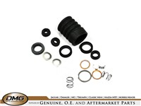 AP BRAKE MASTER CYLINDER SEAL KIT:  MGB 68-74 1275 1500