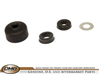 SEAL RPAIR KIT BRAKE MASTER CYLINDER GMC1007:  MGB 68-80