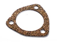 THERMOSTAT GASKET:  MGA, MGB, S&M
