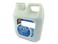 ANTIFREEZE 1LTR BLUE:  VARIOUS