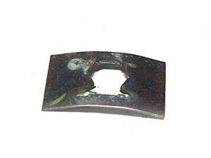 403/22 CLIP LARGE BONNET/ESCUTCHEON PEG: MORRIS MINOR